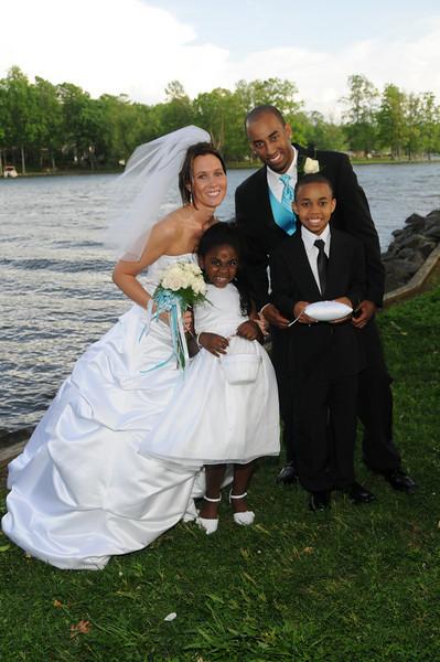 wedding-01-247