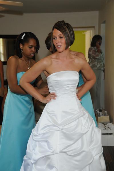 wedding-01-063