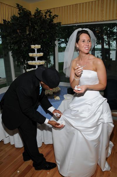 wedding-01-383
