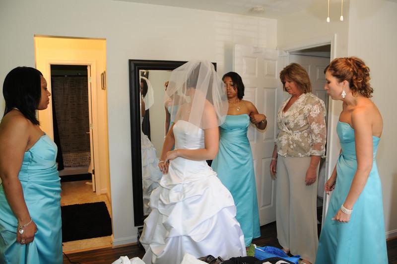 wedding-01-106