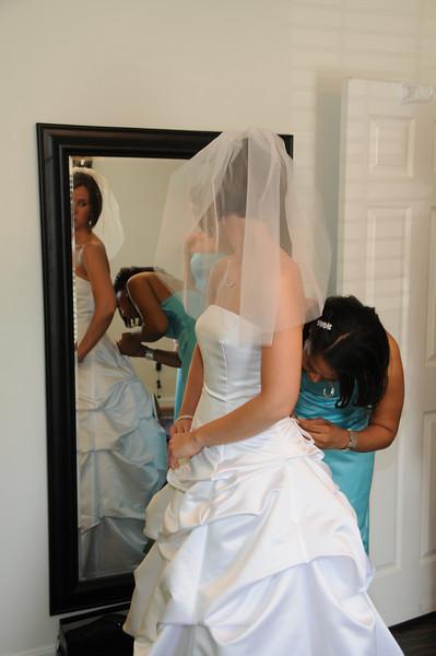 wedding-01-105