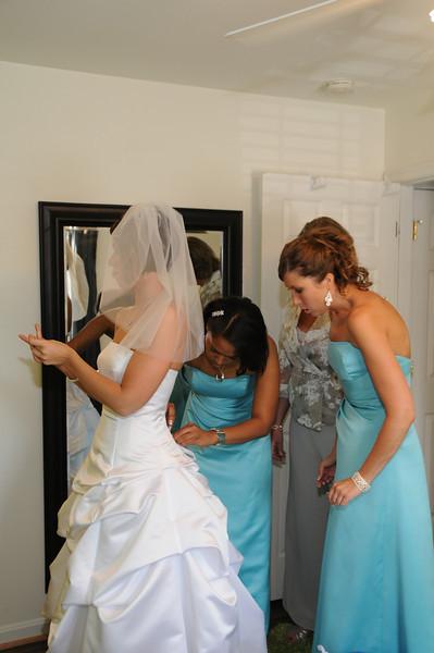 wedding-01-111