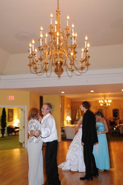 wedding-01-622