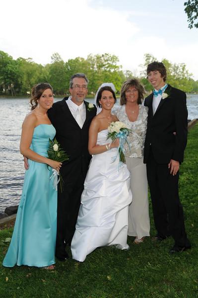 wedding-01-235