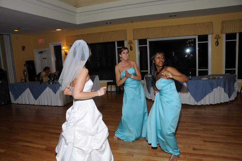 wedding-01-572