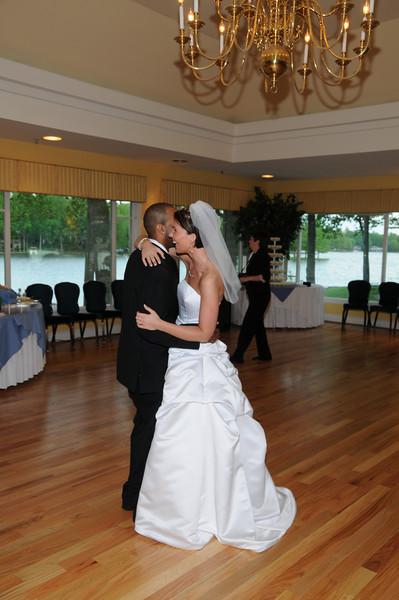 wedding-01-289