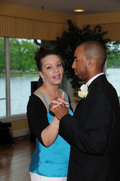 wedding-01-308