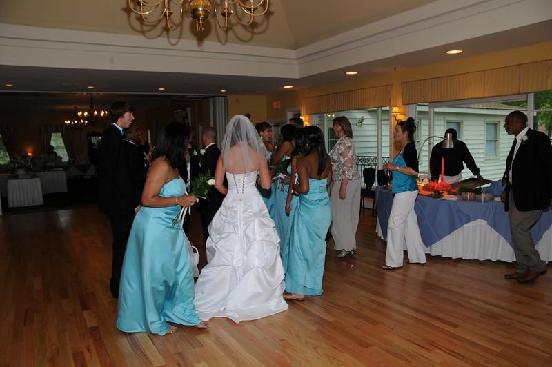 wedding-01-285