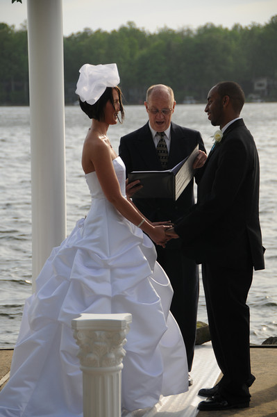 wedding-01-208