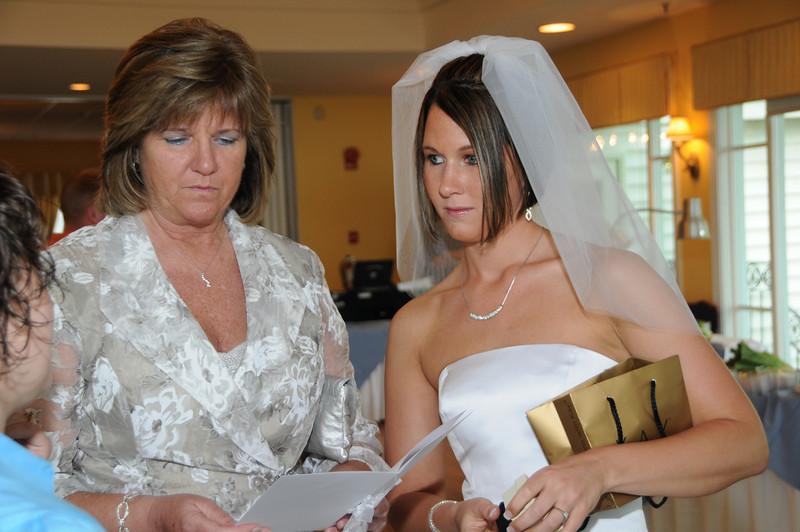 wedding-01-133