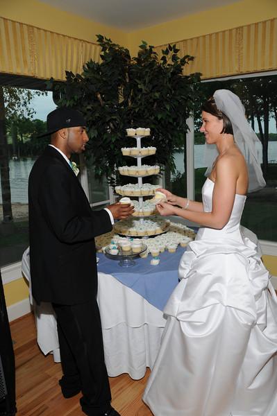 wedding-01-375