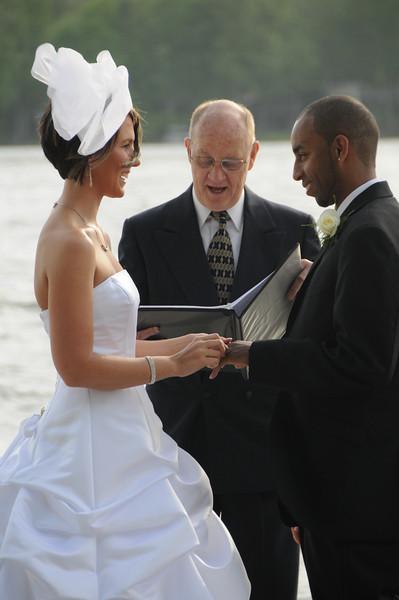 wedding-01-205