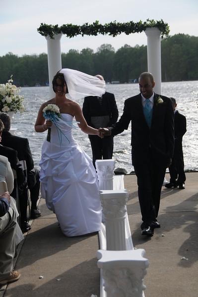 wedding-01-212
