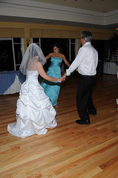wedding-01-575
