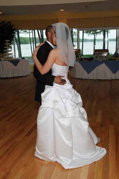 wedding-01-298
