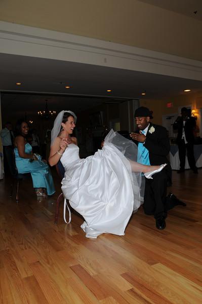 wedding-01-405
