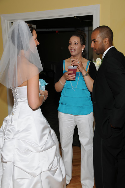 wedding-01-342