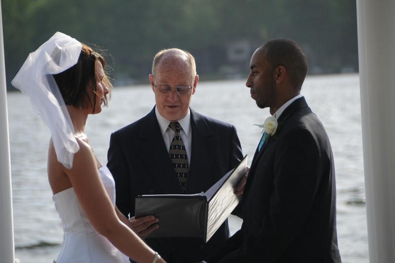 wedding-01-189