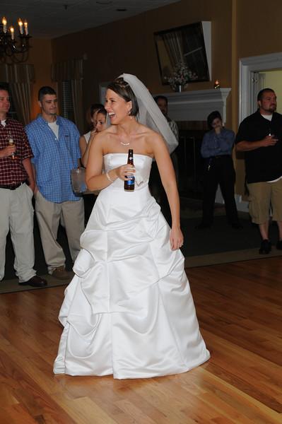 wedding-01-555