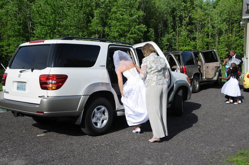 wedding-01-129