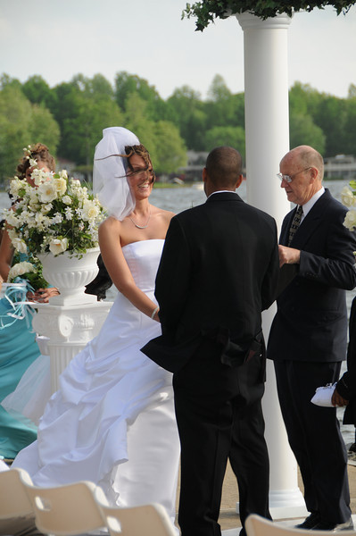 wedding-01-197