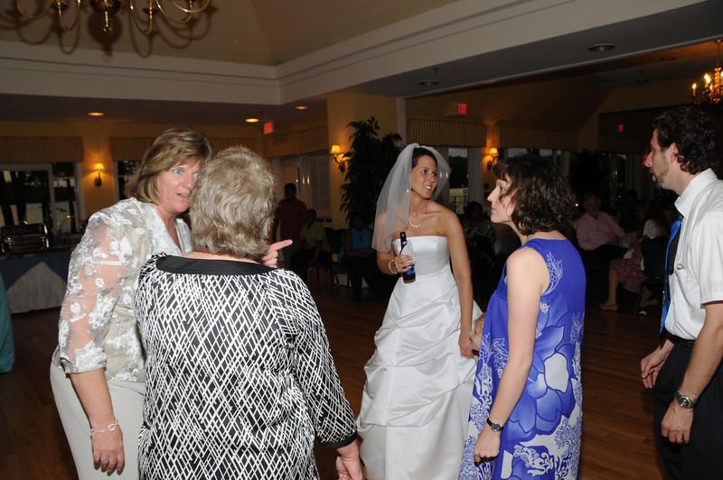 wedding-01-446