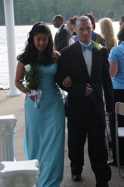 wedding-01-222