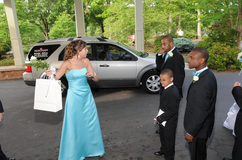 wedding-01-263