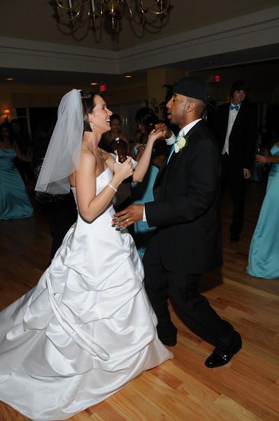 wedding-01-532