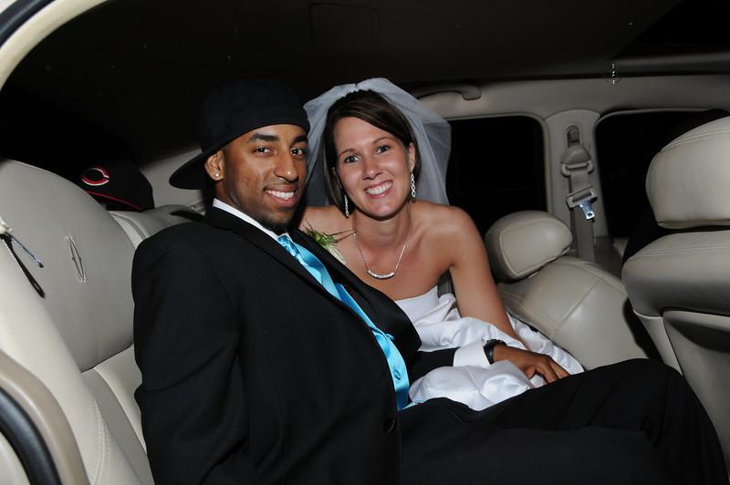 wedding-01-631