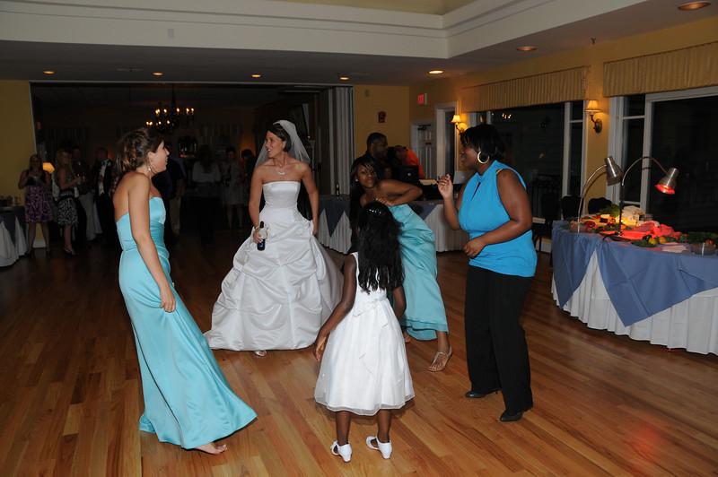 wedding-01-455