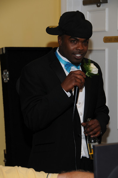 wedding-01-386