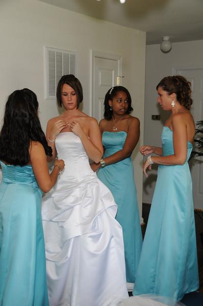 wedding-01-086