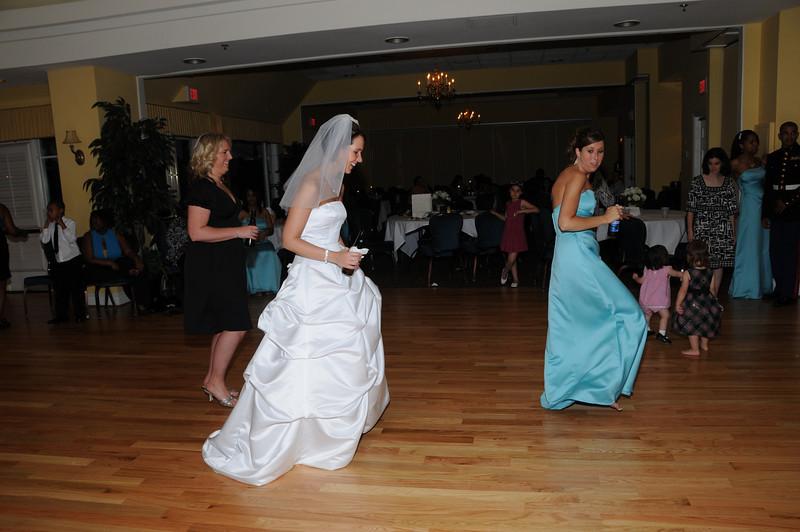 wedding-01-462