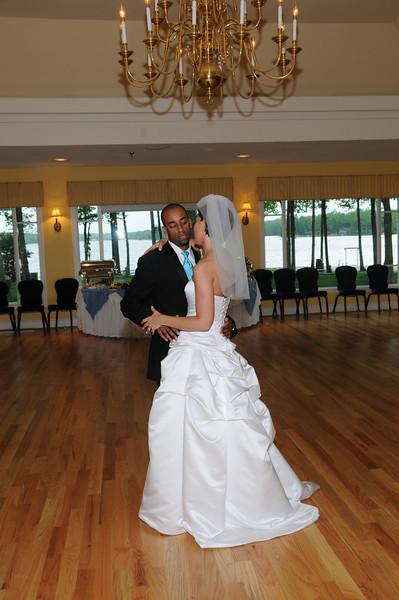 wedding-01-291