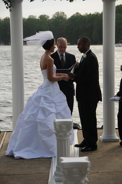 wedding-01-203
