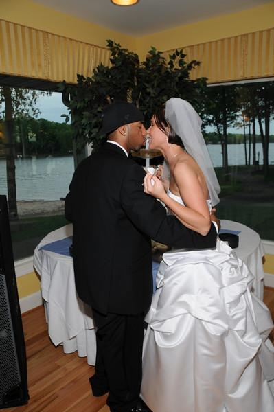 wedding-01-382