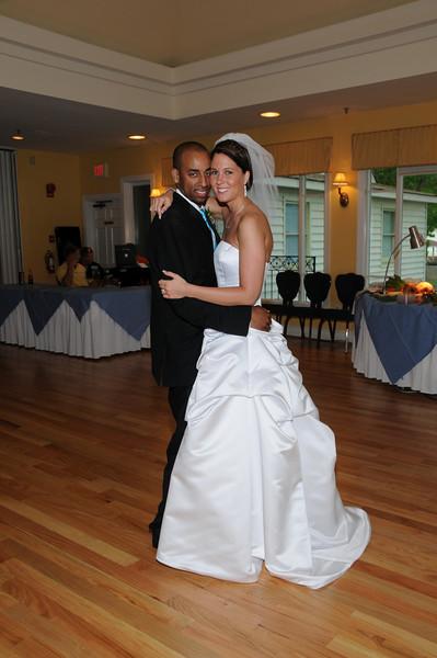 wedding-01-287