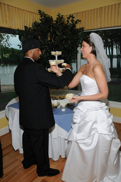 wedding-01-376