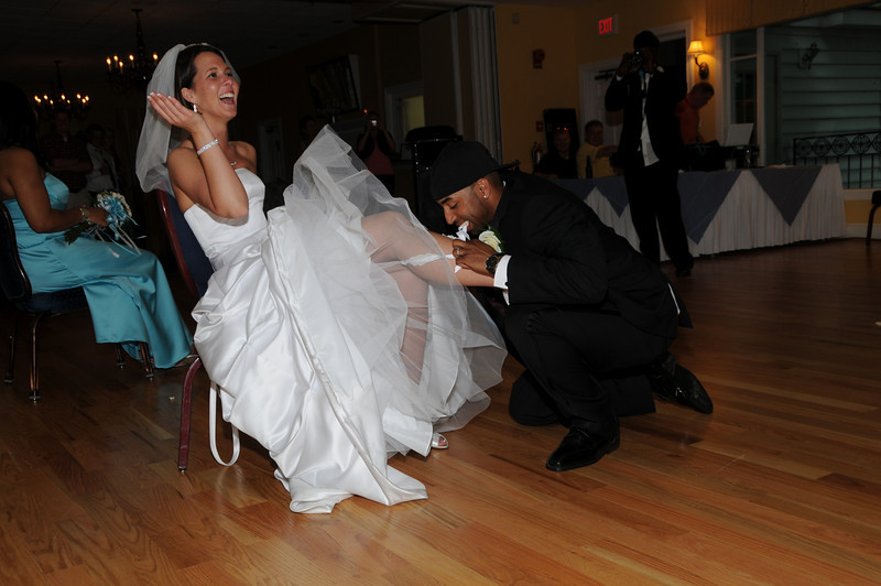 wedding-01-407