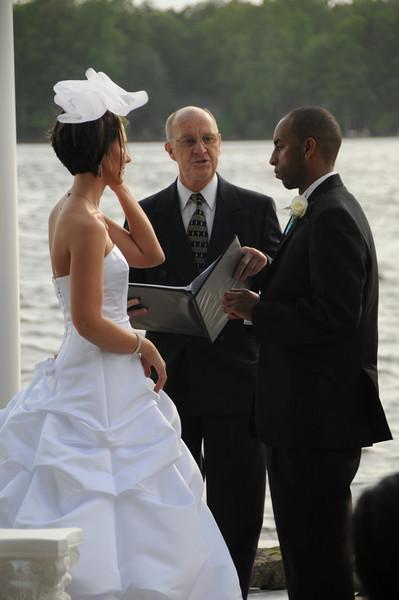 wedding-01-201