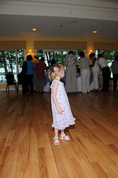 wedding-01-326