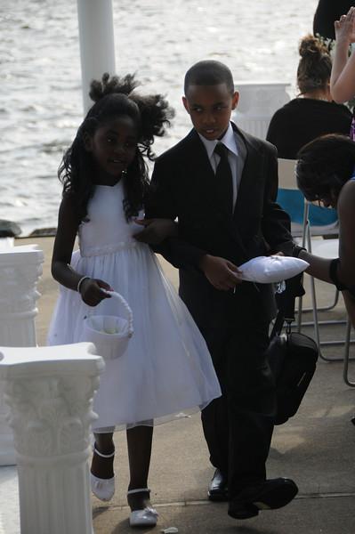 wedding-01-215