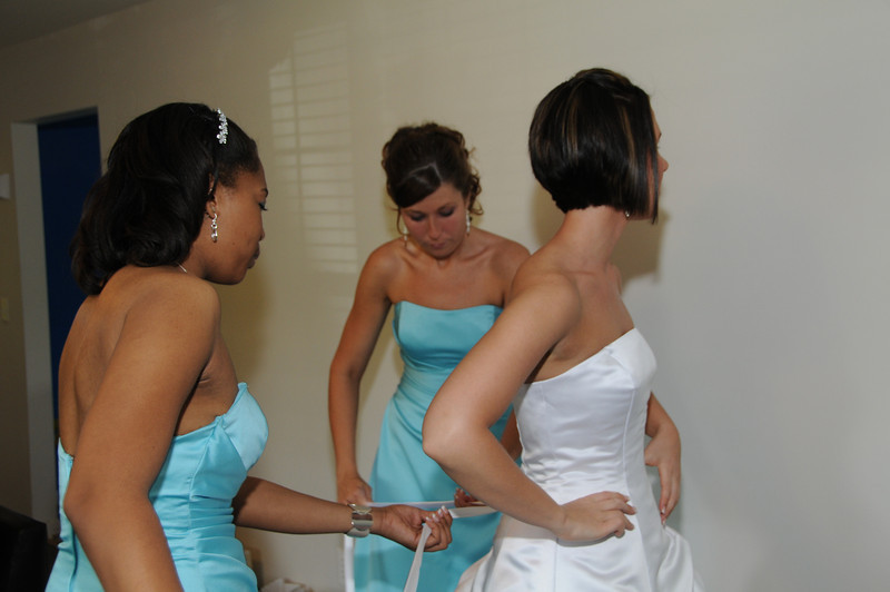 wedding-01-078