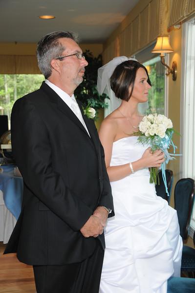 wedding-01-166