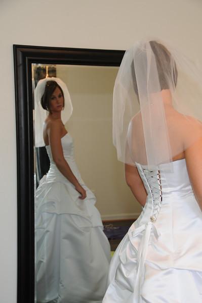 wedding-01-119