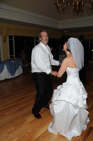 wedding-01-580