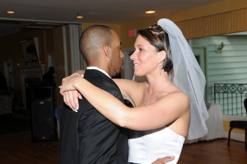 wedding-01-294