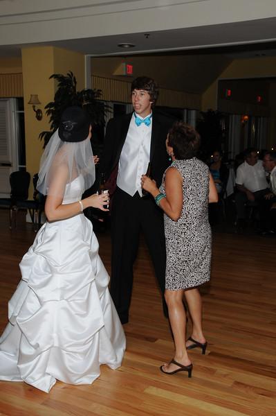 wedding-01-520