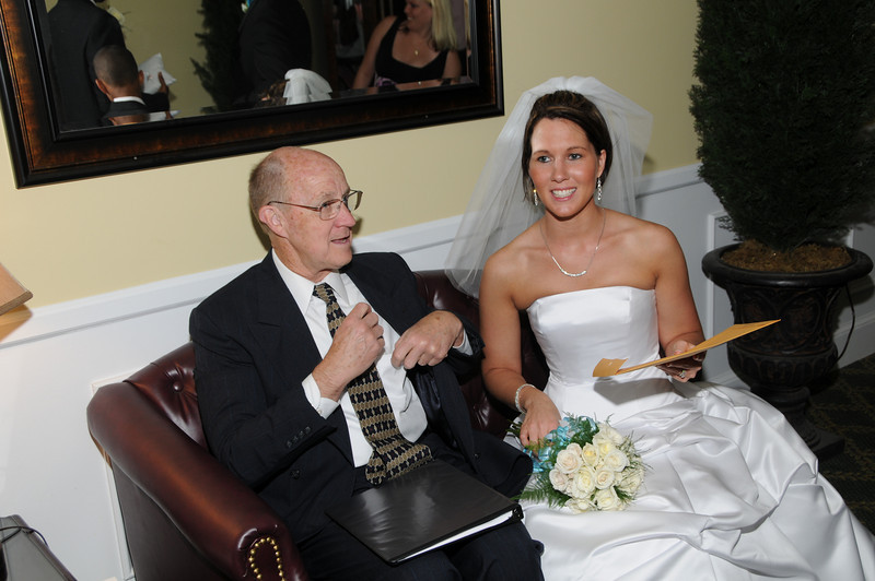wedding-01-270